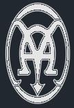 شرکت امین آر